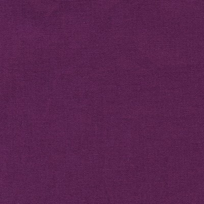 Popeline violet digitale