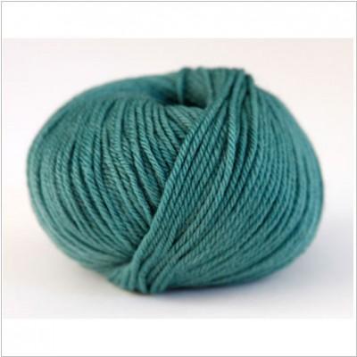 Pure laine lavable menthe
