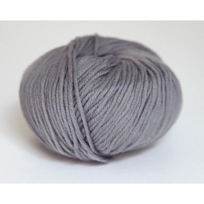 Aubusson gris plume