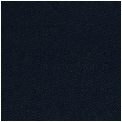 Gabardine légère noire