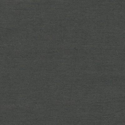 Popeline gris poivre