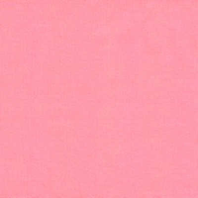Pink peach batiste