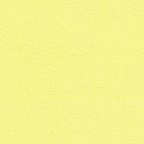 batiste jaune limoncello