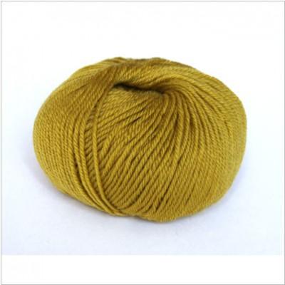 Pure laine lavable tisane