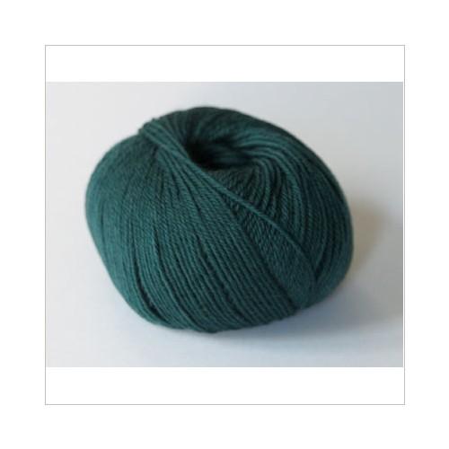 Pure laine lavable cedre