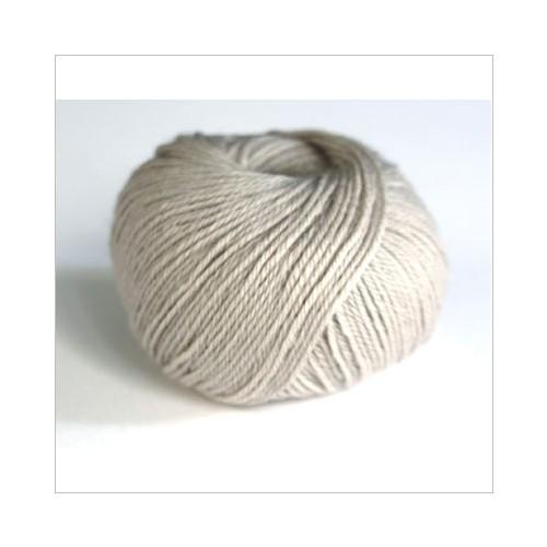 Pure laine lavable lin