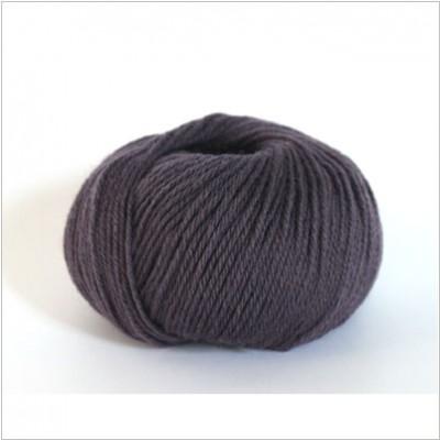 Pure laine lavable genevrier