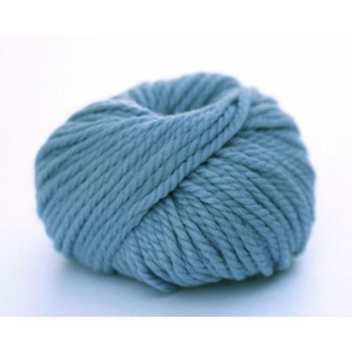 Pole bleu gustavien