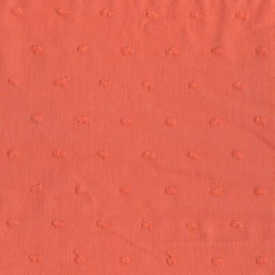 Plumetis orange