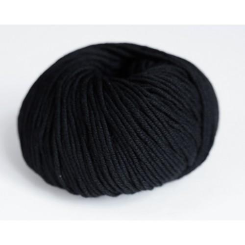 Aubusson noir