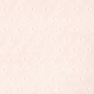 Plumetis eau de rose
