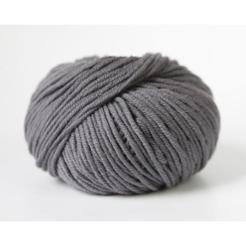 Aubusson gris tempete