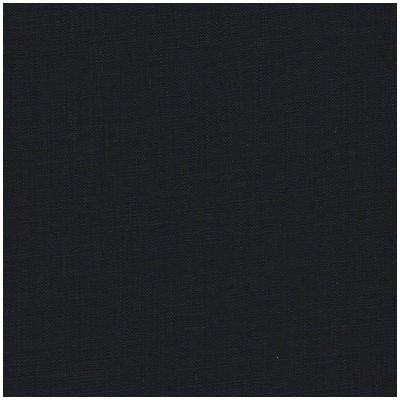 Offblack linen