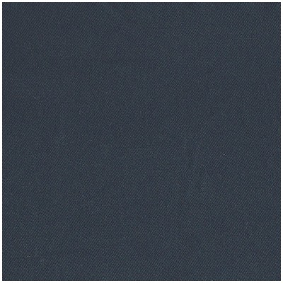Light gabardine dark blue grey