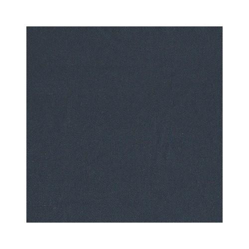 Light gabardine dark blue grey
