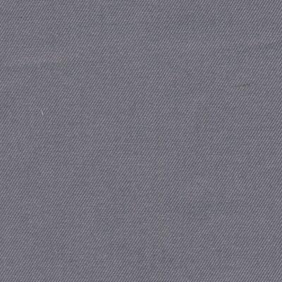 Gabardine petit ane gris