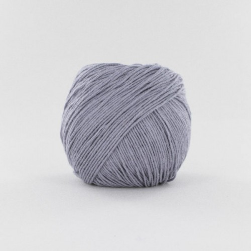 Cocache ash lavender grey