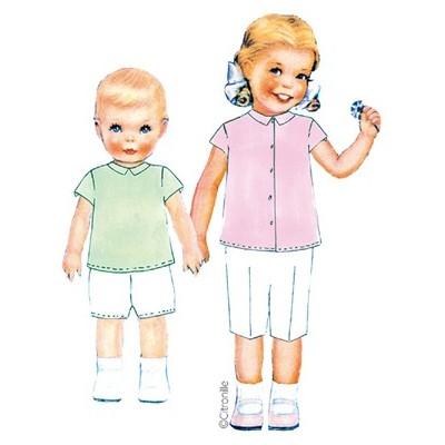 Celestin et Celestine