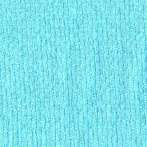 Zéphyr turquoise